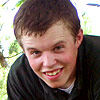john-david-duggar-photo